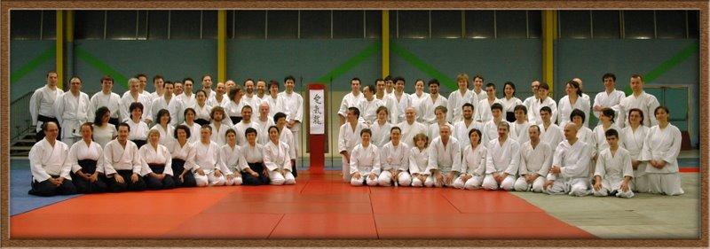 Groupes (06)